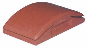 Rubber-Sanding-Block-5-x-2-3-4-Hand-Sander