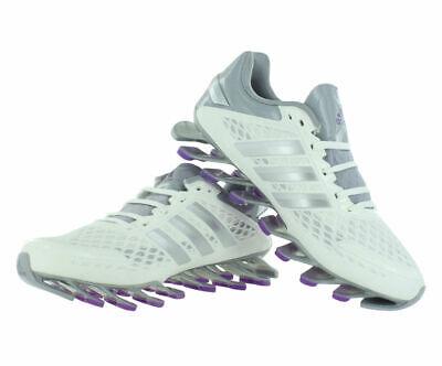 more photos 25a85 3afba Women's adidas Springblade Razor Running Shoes Reg Price $179.99 Size 9  887383754320 | eBay