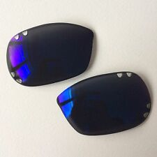Brand new Julbo Wave Polarised in Grey with Blue Mirror Coating + air vents