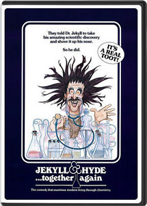 Jekyll-And-Hyde-Together-Again-2016-DVD-New