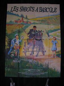 Affiche-cinema-034-Les-sabots-a-bascule-034