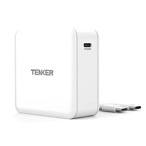 USB-Type-C-PD-Charger-Power-For-Apple-MacBook-Pro-Air-2020-2019-16-iPad-Pro