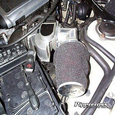 Pipercross Panel Air Filter for Toyota Celica 2.0 Turbo 10//89-01//94 PP62
