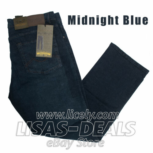 Jeans 38 34 Denim 42 Pantalon Mens Grey Relax 30 Star Blue Nouveau Urban 40 32 Coupe ptwRfqnxO