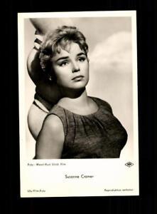 Susanne-Cramer-UFA-Verlag-Postkarte-BC-124664