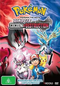 Pokemon-Movie-Diancie-and-the-Cocoon-of-Destruction-DVD-t2