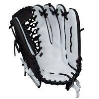 Worth Legit 12.75 Slow Pitch Softball Glove Wlg127-mt — Left Hand Throw,