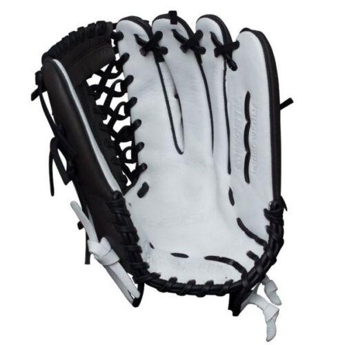 "new Worth Legit 12.75/"" Slow Pitch Softball Glove WLG127-MT — Right Hand Throw"