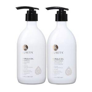 Luseta-Marula-Oil-Hair-Care-Set-Natural-Sulfate-Free-Formula