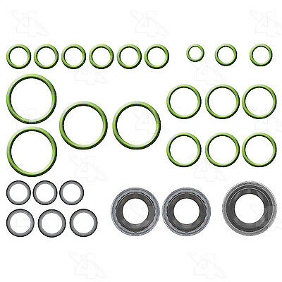 Four Seasons 26816 A//C System O-Ring and Gasket Kit