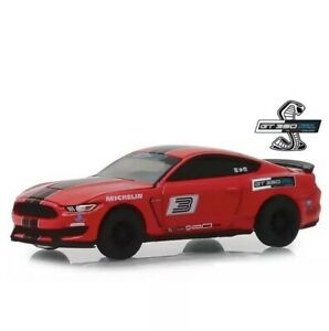 Greenlight-1-64-2016-Ford-Mustang-Shelby-GT350-Performance-Racing-School-30053