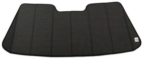 Intro-Tech Ultimate Reflector Folding Sunshade For KIA 2015 K900 Luxury