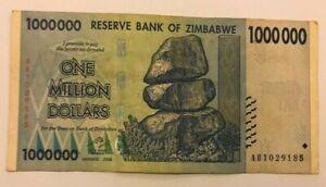 USED-ZIMBABWE-1-MILLION-DOLLARS-NOTE-CIRCULATED