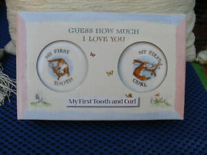 GUESS-HOW-MUCH-I-LOVE-YOU-COLLECTION-MY-FIRST-CURL-TOOTH