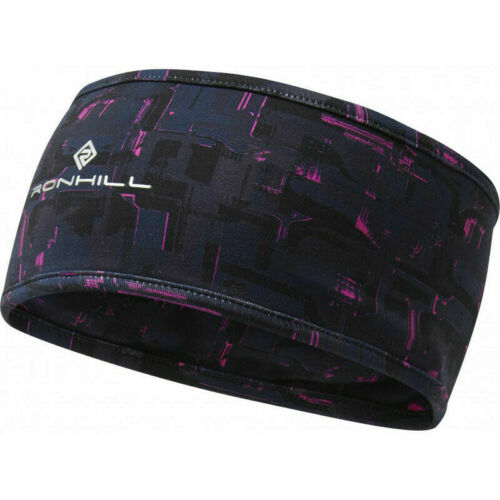 Ronhill Finesse Bandeau running jogging Outdoors