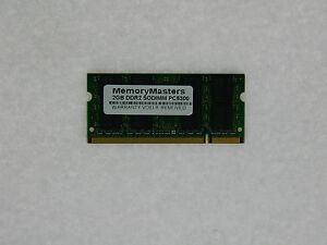 2GB-MEMORY-FOR-APPLE-MACBOOK-PRO-2-33GHZ-CORE-2-DUO-17-2-40GHZ-15-4-2-4GHZ-15-4