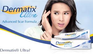Dermatix-Ultra-flattening-softening-lightening-heals-scars-burns-keloid-surgery