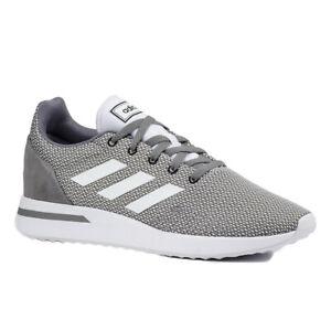 herren adidas sneaker sale
