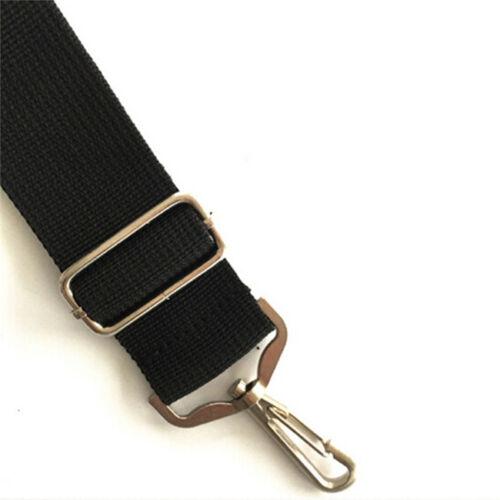 Shoulder Bag Strap Tote Replacement Belt Laptop Pouch Men Bag Strap L