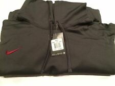 38b8ad4d83ad item 1 Nike Men s therma-fit Sideline KO Fleece Training Hoodie Big and  Tall  85.00 - Nike Men s therma-fit Sideline KO Fleece Training Hoodie Big  and Tall ...