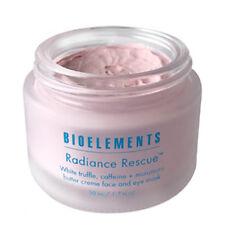 Bioelements Inc Radiance Rescue 1.7 Oz