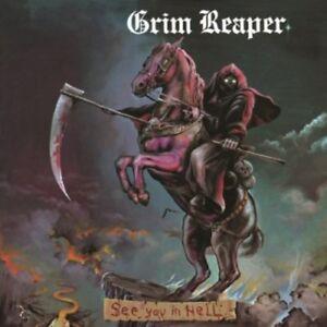Grim-Reaper-See-You-in-Hell-New-Vinyl-180-Gram