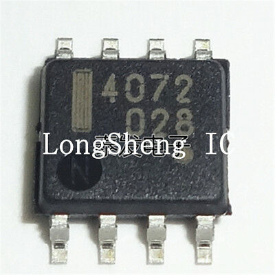 NEW 10PCS UPC812G2 UPC812 Encapsulation:SOP-8 DUAL J-FET INPUT LOW-OFFSET