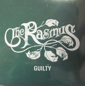 The-Rasmus-034-Guilty-034-2003