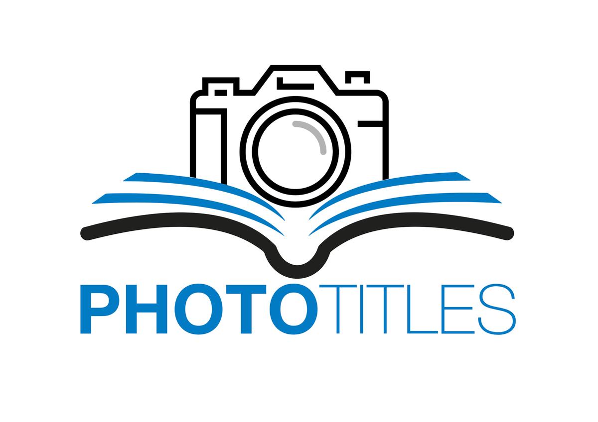 phototitles