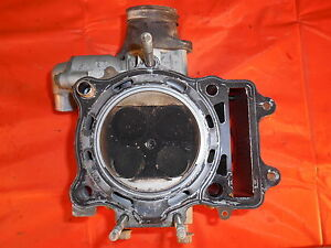 1997-97-ARCTIC-CAT-454-BEAR-CAT-4X2-CYLINDER-HEAD