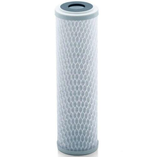 """Oceanic 2.75/""""x9.75/"""" Carbon Block Filter With Activated Coconut Shell5 micron"""