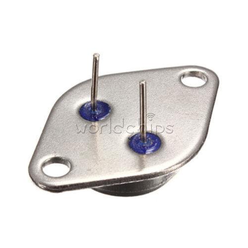 5PCS 5A LM338 LM338K Voltage Adjustable Regulator 1.2V To 32V