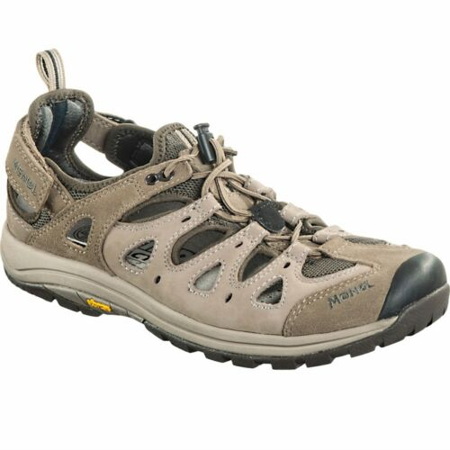 Meindl Hawaii Loisirs Lifestyle Chaussures 500303
