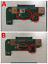 For-ASUS-x555ld-FL5800L-FL5600L-HDD-Hard-Drive-Board-rev-3-6 thumbnail 3