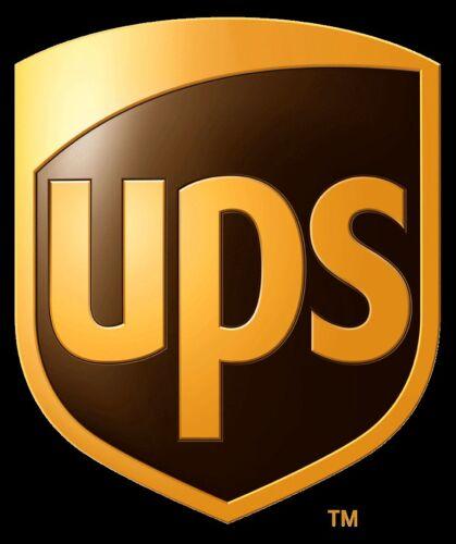 UN-PAINTED PRIMER Factory Style Rear Lip Spoiler for 2018-2019 LEXUS LC NO DRILL