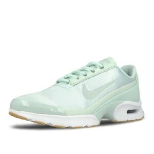 sneakers for cheap 741a9 38bdc Das Bild wird geladen Nike-Air-Max-Jewell-QS-919485-300-Damen-