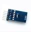 Atmega328 Pro Mini 5V 16M Arduino Kompatibel FIDI FT232RL USB seriellen Adap AHS
