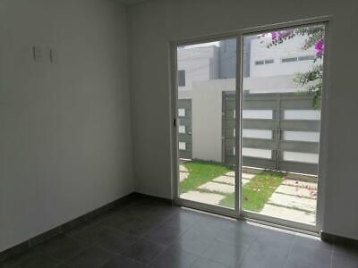 Casa con alberca en Tlayacapan, 254 m2 de terreno