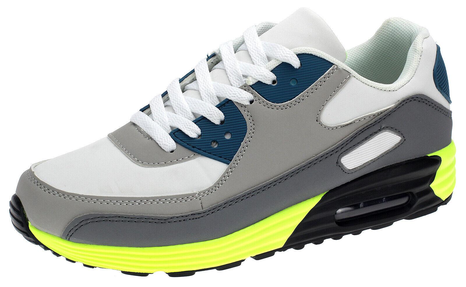 42. weiß-grau-grün