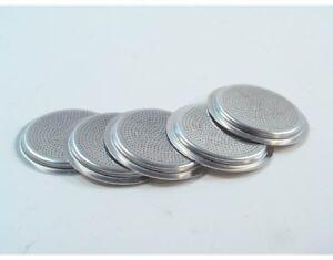 Filtro-filtrino-piastra-In-Alluminio-Per-Caffettiera-Moka-6-Tazze-conf-25-pz