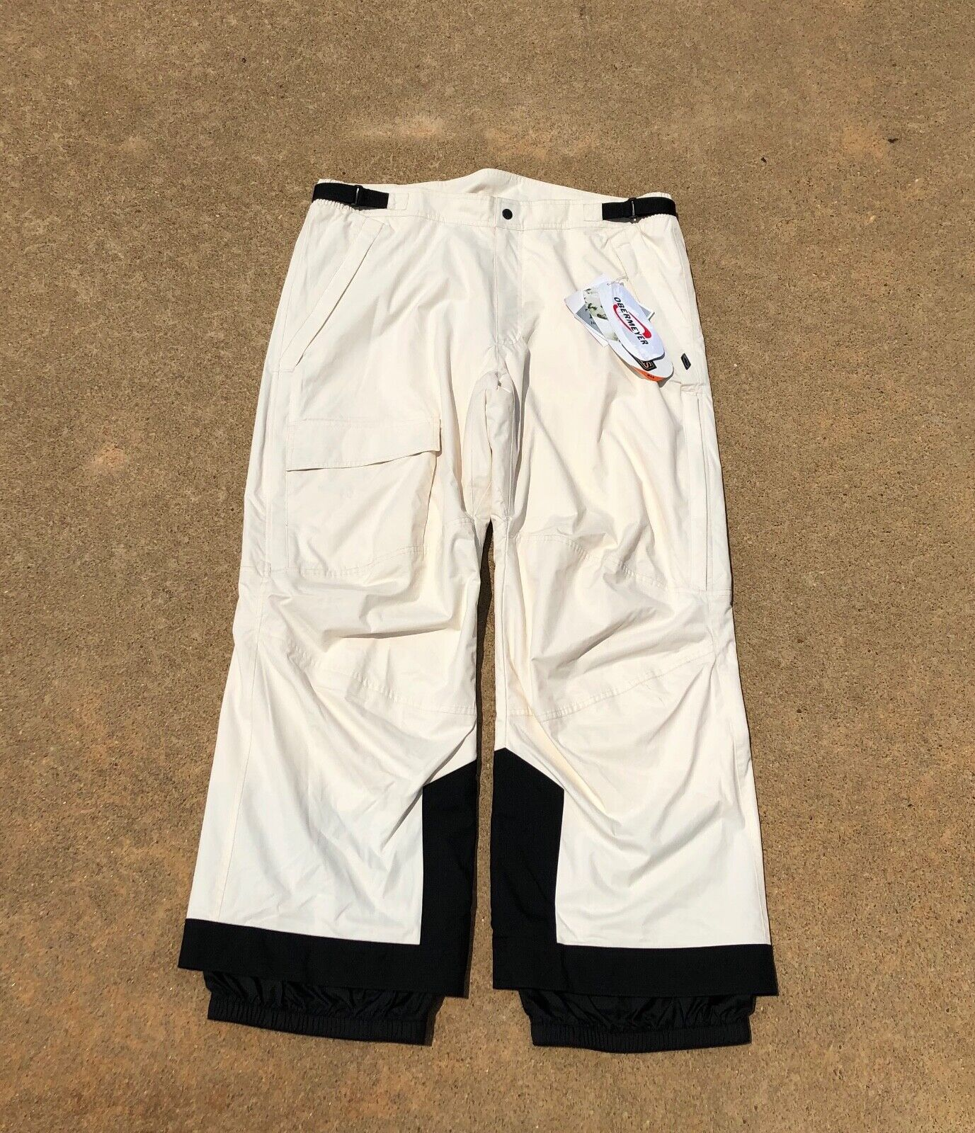 NWT Obermeyer AXIS Ski Snowboard  Saguaro Pants Teflon HT Sz S, Ss, XL, & XLS  welcome to buy