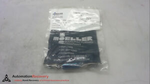 Shoulder Screw,5mmX8mm,M4x0.70mm,PK5 ZORO SELECT MSB2-9