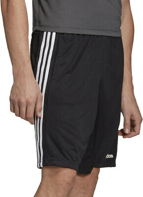 Adidas Design 2 Move Homme Formation Short Noir Climacool