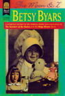 The Moon and I by Betsy Byars (Paperback, 1997)