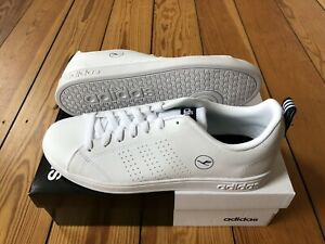 Adidas Edition Zu Lufthansa Sneaker Limited Details Gr42 rEoeWQdxCB
