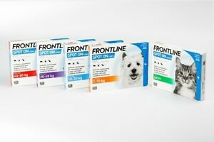 FRONTLINE-Spot-On-Pulci-Zecche-3p
