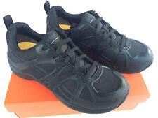 KEEN Durham Aluminum Toe 1013254 Black ANSI/ASTM I75/C75 Work Shoes Men's 10 D