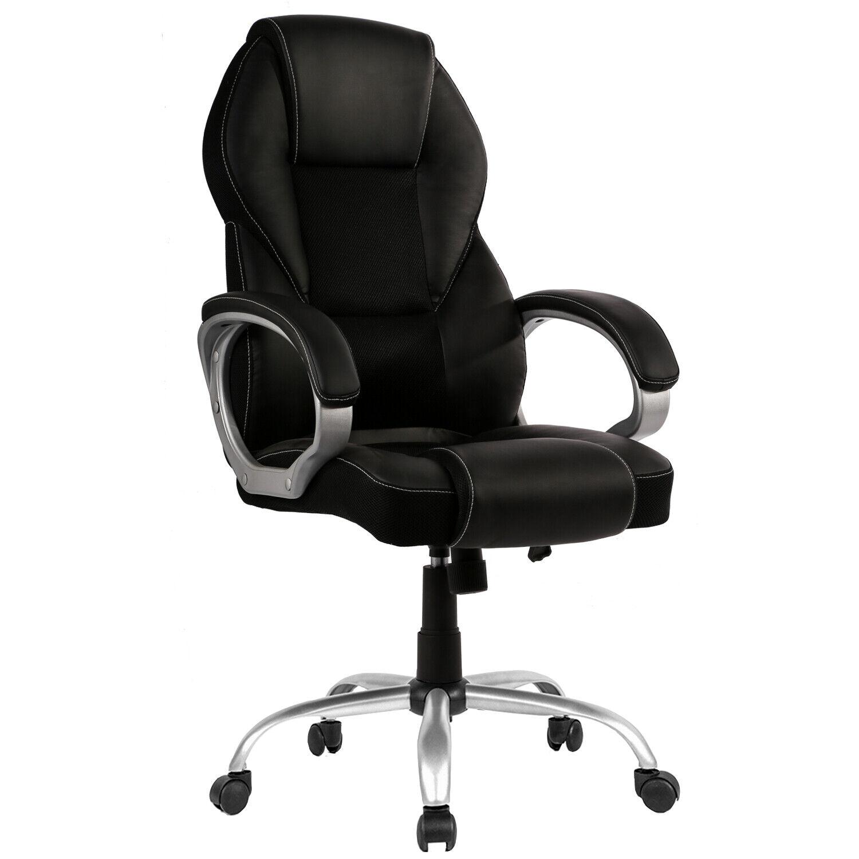 Vitrazza chair mat cost