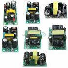 AC-DC Power Supply Buck Converter Step Down Module 5V 12V 3.3V 9V 24V New