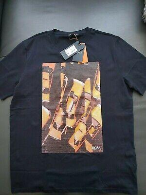 Autentic Hugo Boss T-shirt size Xl